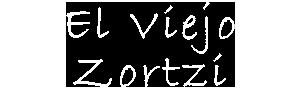 Tienda de vinos Viejo Zortzi